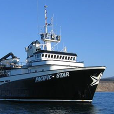 Pacific Star