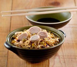 Dardanel Tonlu Noodle